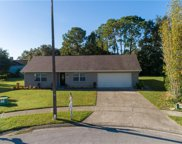 3400 Rugby Court, Palm Harbor image