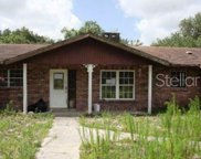 12625 County Road 675, Parrish image