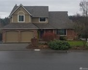 32824 48th Ct SW, Federal Way image