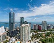 60 Sw 13th Street Unit #4201, Miami image