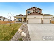 6836 Meadow Rain Way, Wellington image
