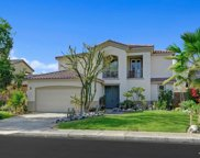 31755 Calle Amigos, Cathedral City image