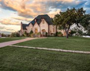 5400 Gee Road, Granbury image