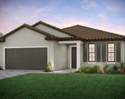 4721 Imperial Eagle Dr, Fort Myers image