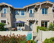 3344 Campo Azul Court, Carlsbad image