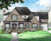 8517 Highland Rim Ct, College Grove image