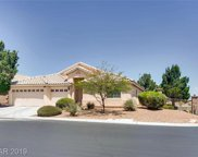 9576 FLATROCK CROSSING Way, Las Vegas image