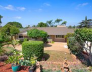 1645 Jose Lane, Escondido image