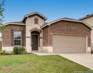7739 Paraiso Haven, Boerne image