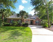 14 Wood Creek Loop, Pawleys Island image