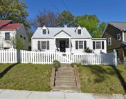 1513 Courtland Drive, Raleigh image