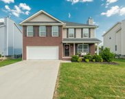 8418 Bowsong Lane, Powell image