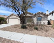 12905 N Meadview, Oro Valley image