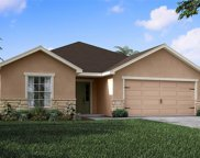 8071 Diamond Creek, Lakeland image