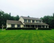 22084 St Rt 251, Perry Twp image