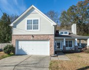 916 Springs Hill Way, Antioch image