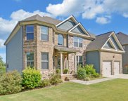 732 Sienna Valley Dr, Braselton image