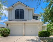 1624 Hueco Mountain Rd, Round Rock image