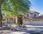 3408 E Squawbush Place, Phoenix image