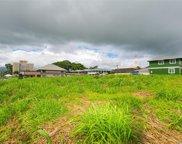 1124 Kilani Avenue Unit 1, Wahiawa image