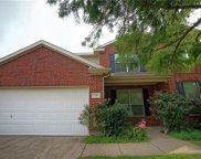 119 Long Prairie, Forney image
