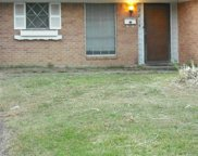 2815 Cary, Mesquite image