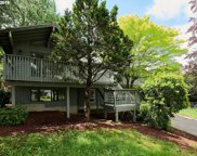 510 SW 7TH  ST, Gresham image