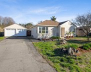 5780 Lowell Court, Cotati image