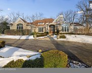 2021 Tremont Court, Libertyville image