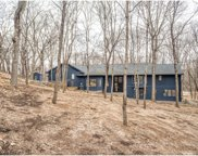 3300 Hill Lane, Deephaven image