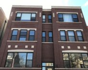 1257 East 46Th Street Unit 201E, Chicago image