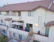122 MAEGAN Place Unit #7, Thousand Oaks image