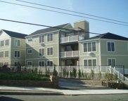 266 Lexington Unit #1, White Plains image