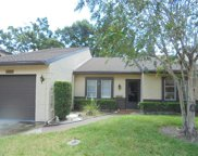 2101 Sunset Point Road Unit 2103, Clearwater image