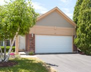 122 South Southport Road, Mundelein image