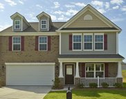 554 Townsend Place, Boiling Springs image