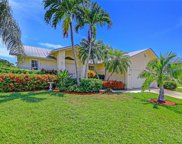 970 Valley Ave, Marco Island image