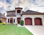 2413 Perdenales Drive, Royse City image