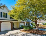 314-4 Red Rose Blvd Unit 314-4, Pawleys Island image