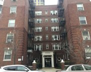 108-25 72nd Ave, Forest Hills image