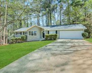530 Valley Woods Cir, Conyers image