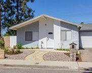 1605 SEQUOIA Avenue, Simi Valley image