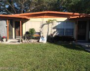215 Woodland Avenue Unit 215-217, Cocoa Beach image