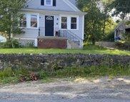 8 Rosemont Ave, Waltham image