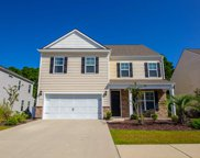 570 Carolina Farms Blvd., Myrtle Beach image