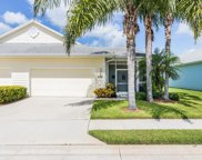 1140 Eleuthera, Palm Bay image