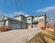 15787 East 97th Place, Commerce City image