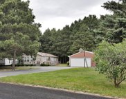 1884 White Birch Drive, Mears image