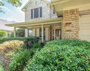 1926 Chasewood Dr, Austin image