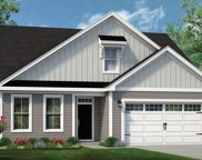 215 Switchgrass Loop, Little River image